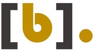 Offline adverteren het logo van breik staat voor brereik!