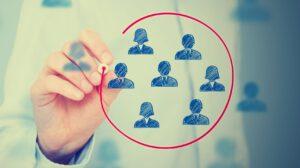 wat is een doelgroep, Doelgroepbepaling en targeting staat centraal bij de cursus Facebook adverteren