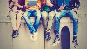 Online doelgroep en de voordelen van een online doelgroep