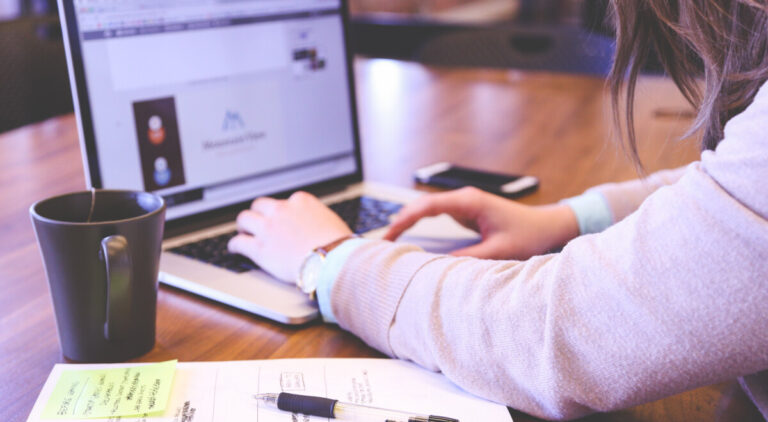 Digitale nieuwsbrief versturen of aan de slag met e-mailmarketing