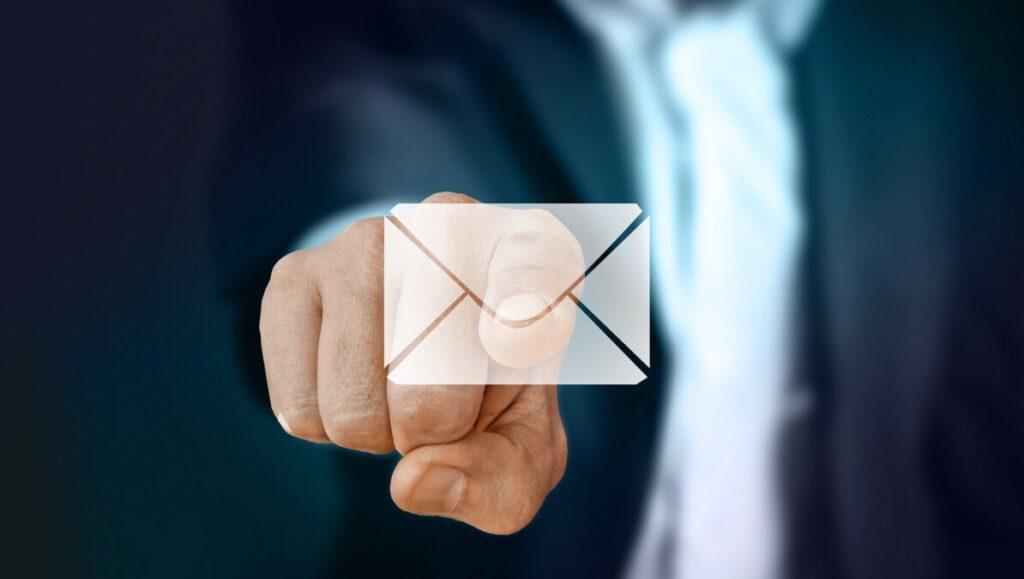 Cursus e-mailmarketing breik.nl