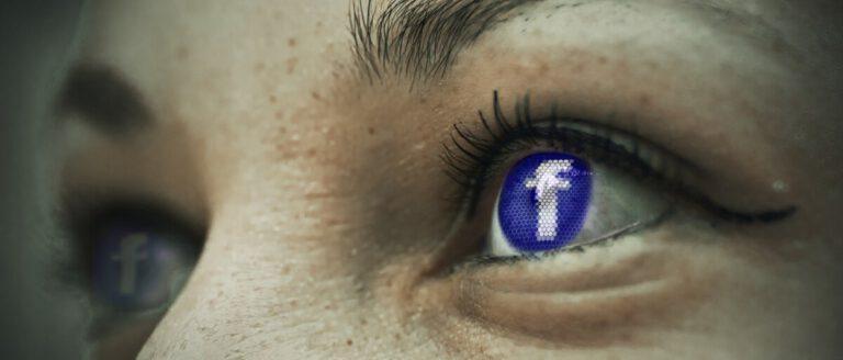 Cursus Facebook adverteren van Breik.nl zorgt voor een scherp oog en maakt je een professional in Facebook marketing