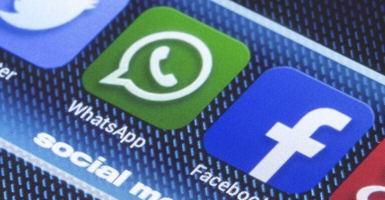 Facebook adverteren en social media strategie breik.nl
