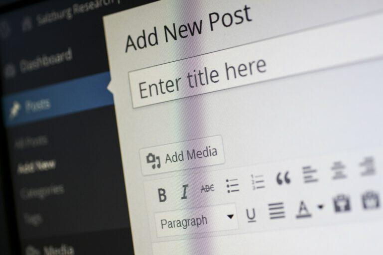 Relevante contant is de kern van zoekmachine optimalisatie en mag niet ontbreken in jouw zoekmachine marketing