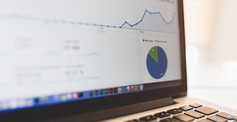 cursus zoekmachine optimalisatie en seo cursus