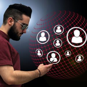 Hoe maak ik een social media plan? Aan de slag met Facebook en Instagram adverteren